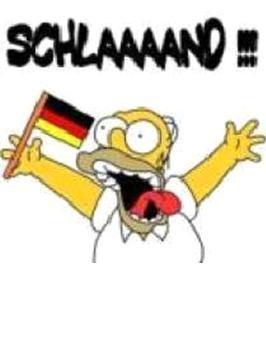 http://www.sinnlose.eu/wiki/images/5/5f/Homer_von_Schlaaaaaand.jpg